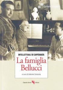 Bellucci2