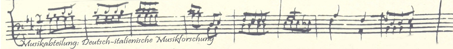 Musicaroma